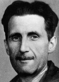 george orwells essay quotpolitics and the english languagequot in quotpolitics and the english languagequot  george orwell provides six rules for writers